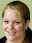 Attorney Amanda Jean Love